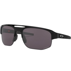 Oakley Mercenary Sunglasses With Prizm Grey Lens
