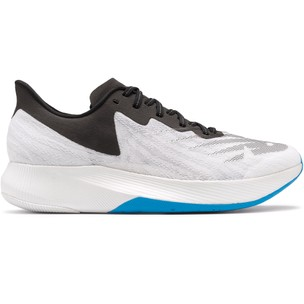 New Balance FuelCell TC Womens Running Shoes