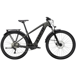 Trek Powerfly Sport 4 EQ Electric Mountain Bike 2021