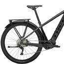 Trek Powerfly Sport 4 EQ Electric Mountain Bike 2021
