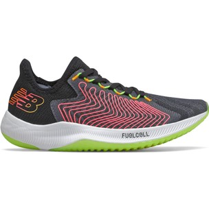 New Balance FuelCell Rebel Womens Running Shoes