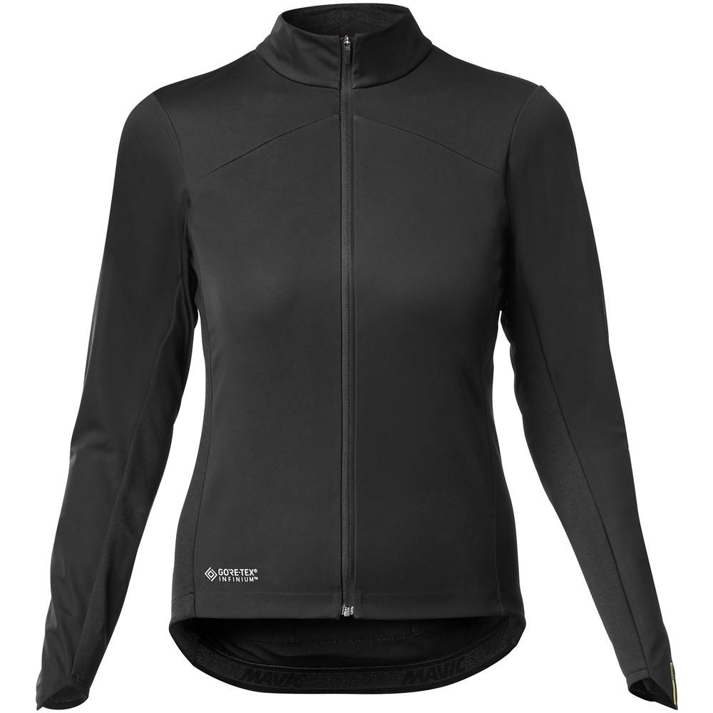 Mavic Mistral Womens Jacket