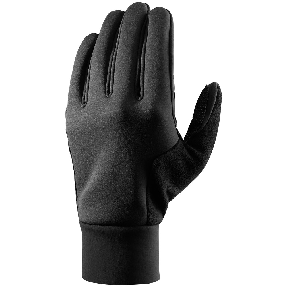 Mavic Mistral Gloves