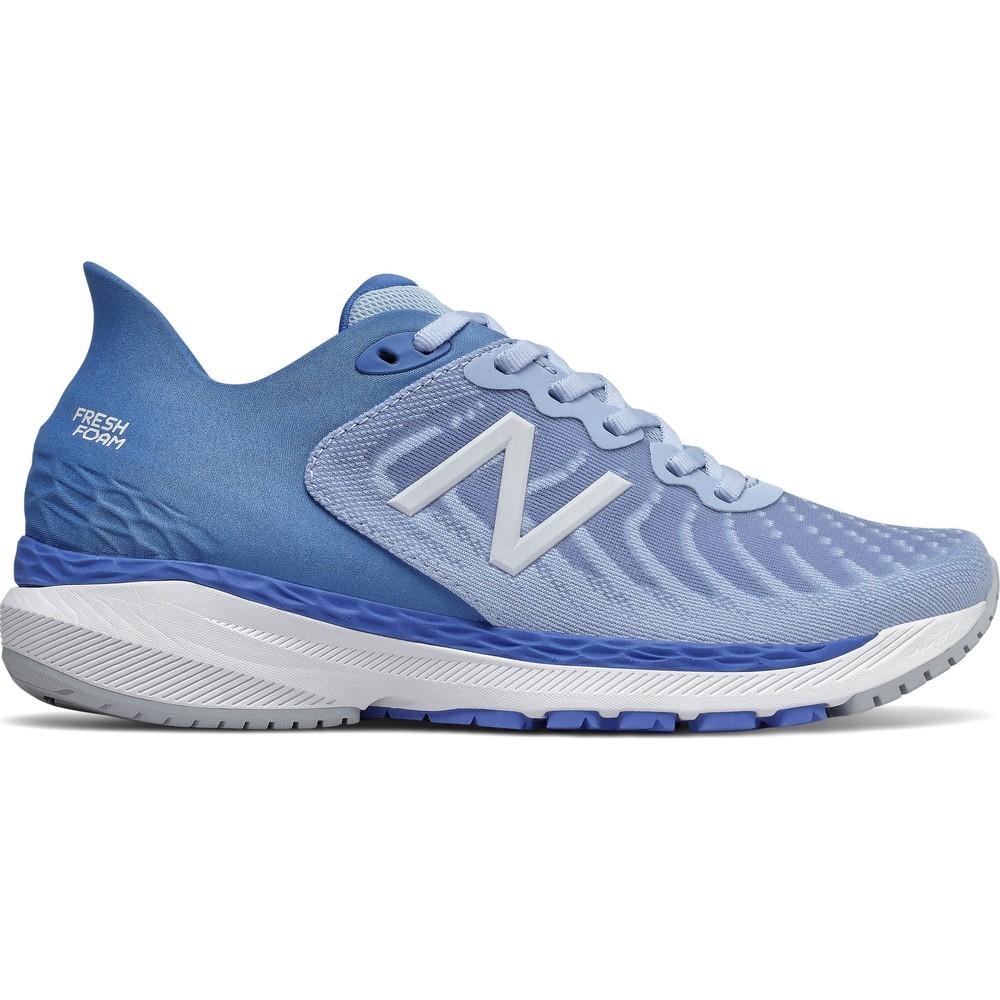 New Balance Fresh Foam 860v11 Womens Running Shoes
