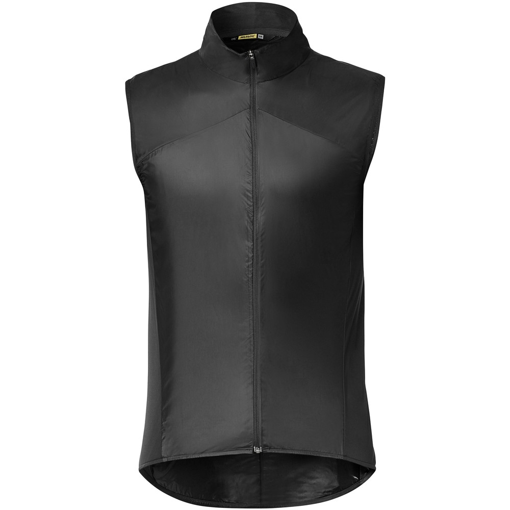 Mavic Sirocco SL Wind Vest