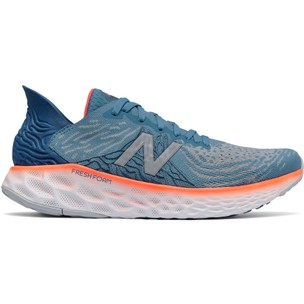 New Balance Fresh Foam 1080v10 Running Shoes