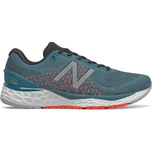 New Balance Fresh Foam 880v10 Running Shoes
