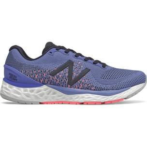 New Balance Fresh Foam 880v10 Womens Running Shoes