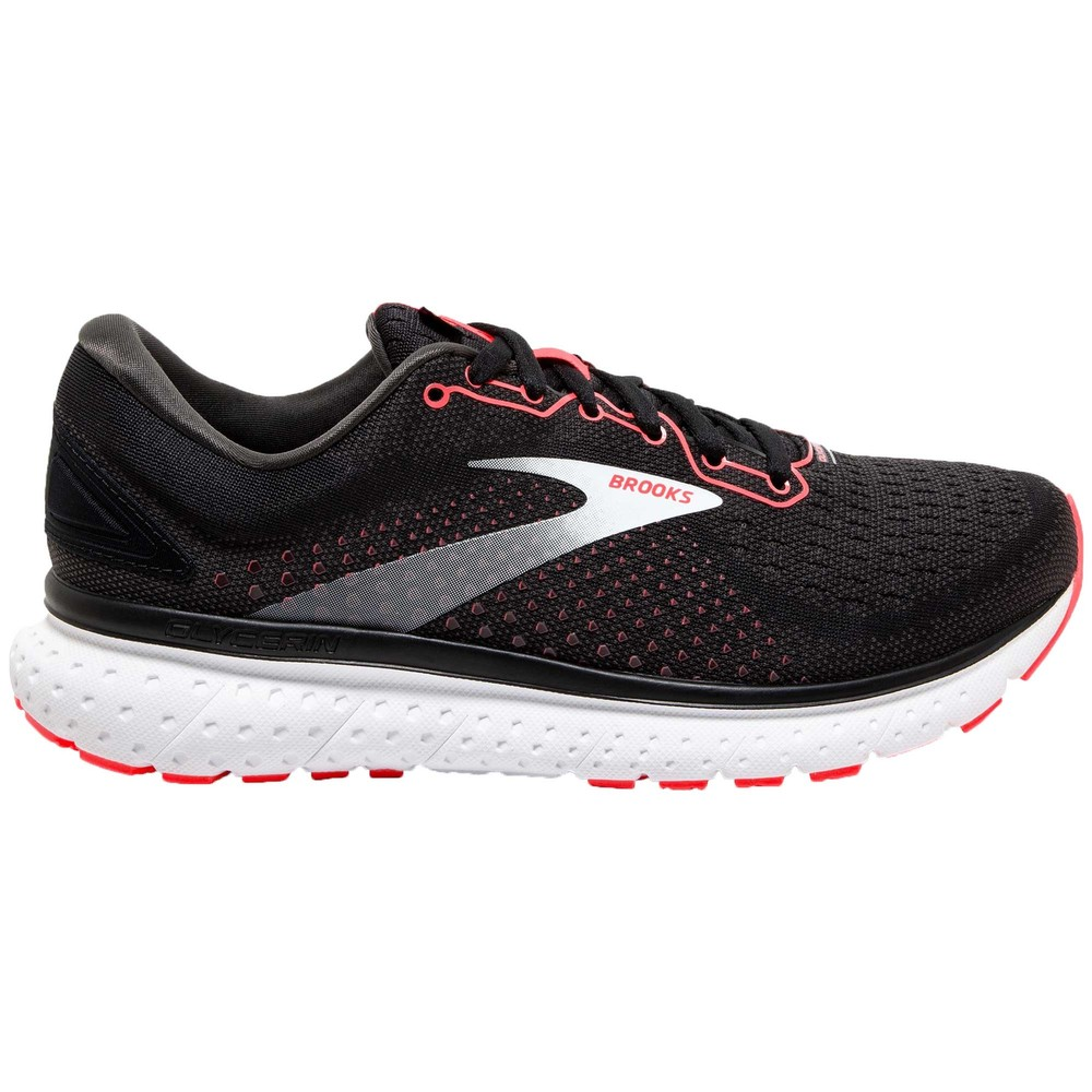 Brooks Glycerin 18 Womens Running Shoes