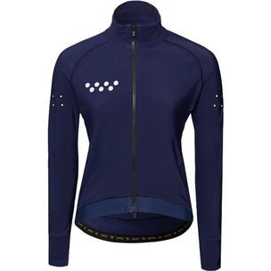 Pedla Core Roubaix Womens Jacket