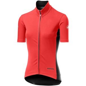 Castelli Perfetto RoS Light Womens Short Sleeve Jersey