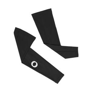 Pedla Core Arm Warmers