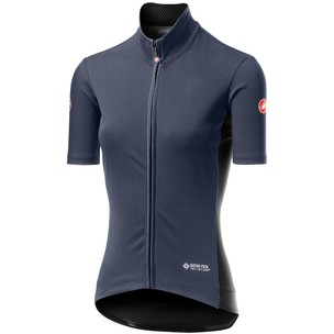 Castelli Perfetto RoS Light Womens Short Sleeve Jersey