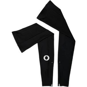 Pedla Core Leg Warmers