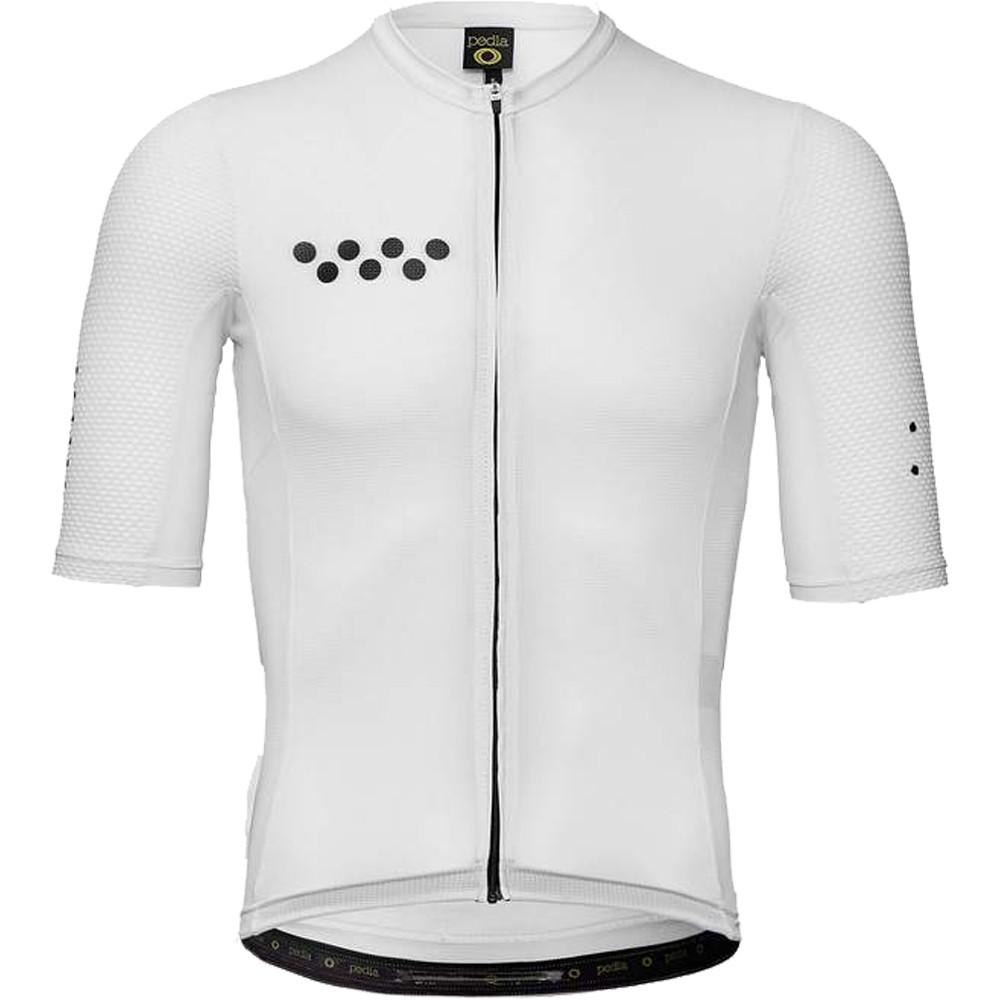 Pedla Core LunaAIR Short Sleeve Jersey