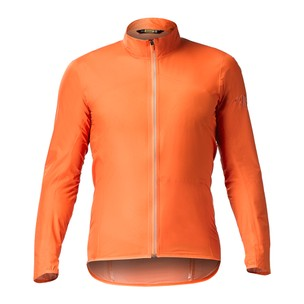 Mavic Cosmic H2O Jacket