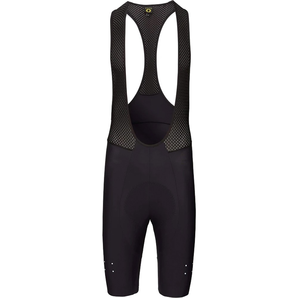Pedla Core SuperFIT G+ Bib Short