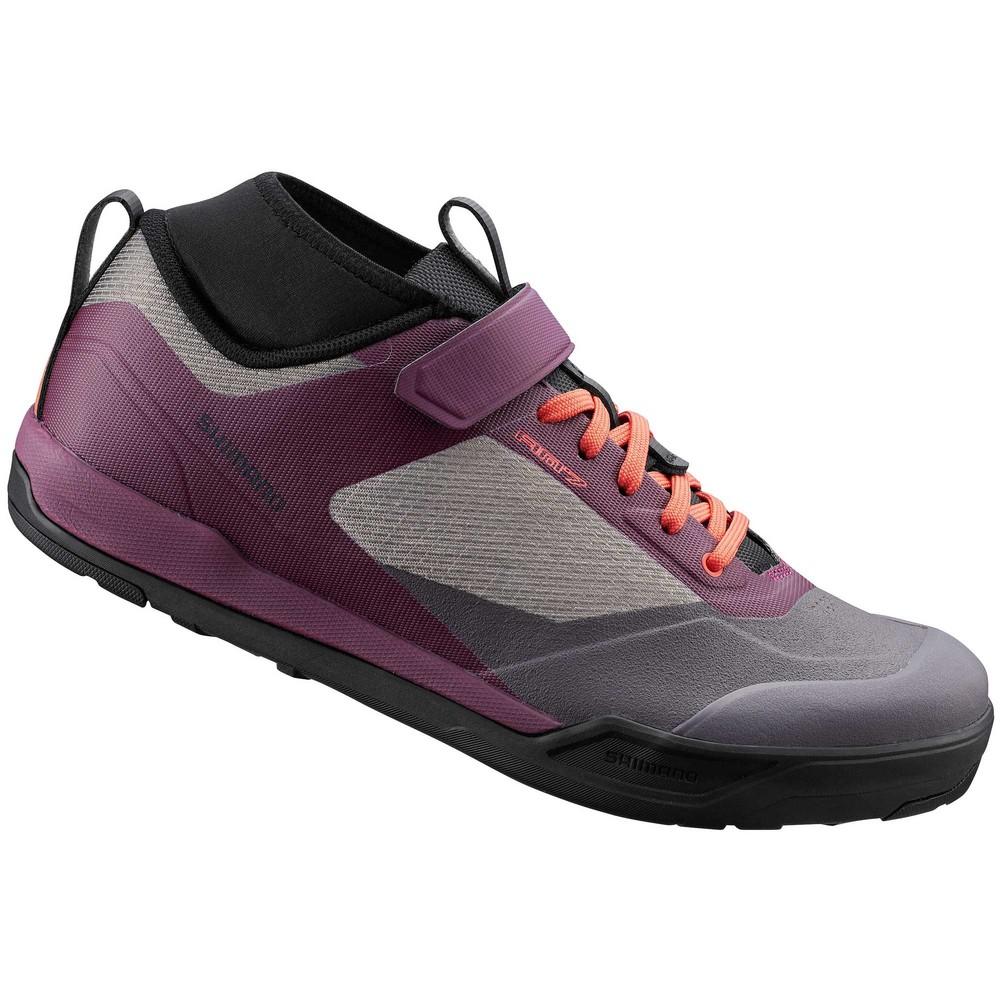 Shimano AM7 Womens MTB Shoes