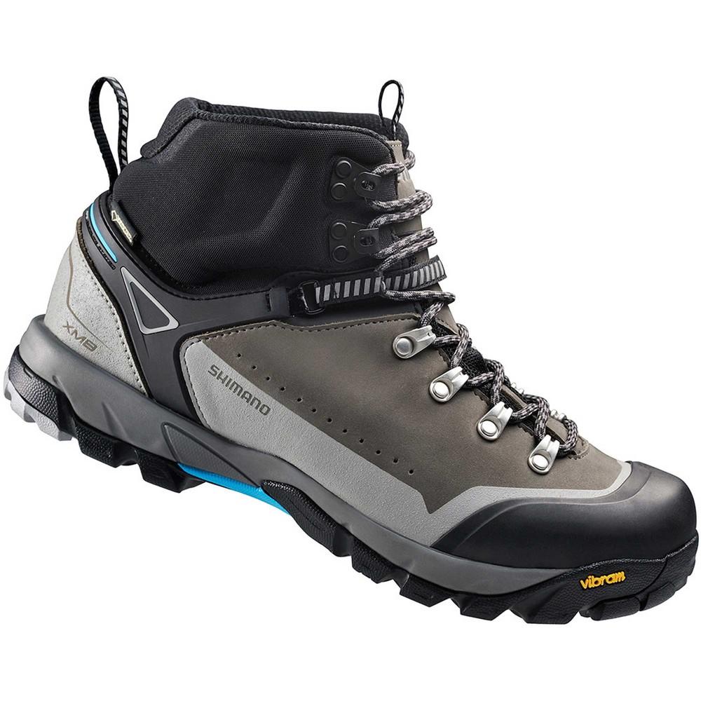 Shimano XM9 Gore-Tex MTB Shoes