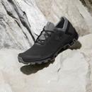 On Running Cloudventure Peak Womens Trail Running Shoes