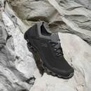 On Running Cloudventure Peak Trail Running Shoes