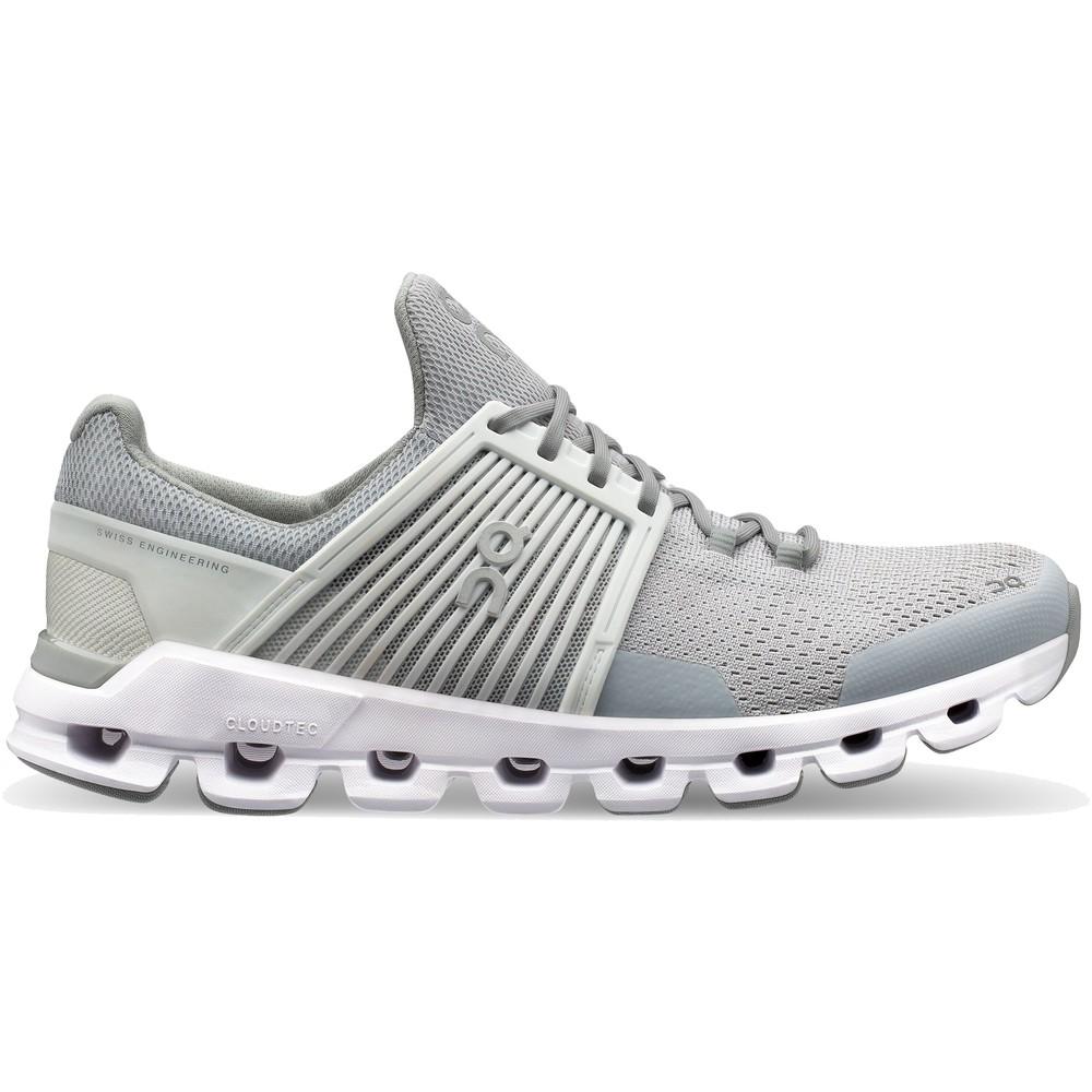 On Running Cloudswift Womens Running Shoes 2020
