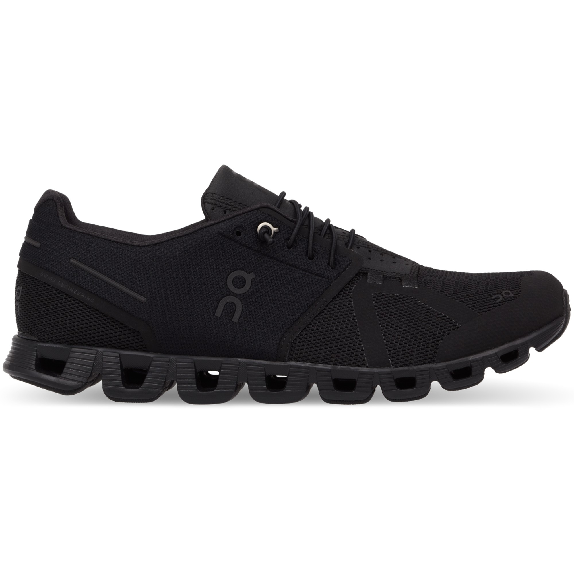 On Running Cloud Running Shoes   Sigma