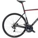 Colnago V3 Disc Ultegra Road Bike 2020
