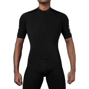 Black Sheep Cycling Tokyo LTD Block Short Sleeve Jersey