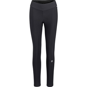 Assos UMA GT EVO  Summer Womens Tight No Pad