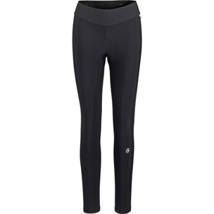 Assos UMT GT EVO  Summer Womens Tights