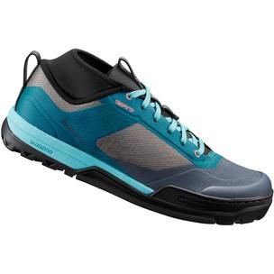 Shimano GR7 Womens MTB Shoes