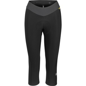 Assos UMT GT Spring Fall Knickers