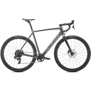 Specialized Crux Pro Cyclocross Bike 2021