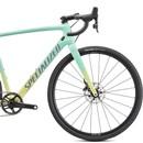 Specialized Crux Comp Cyclocross Bike 2021