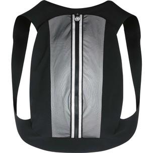 Assos Spider Bag G2