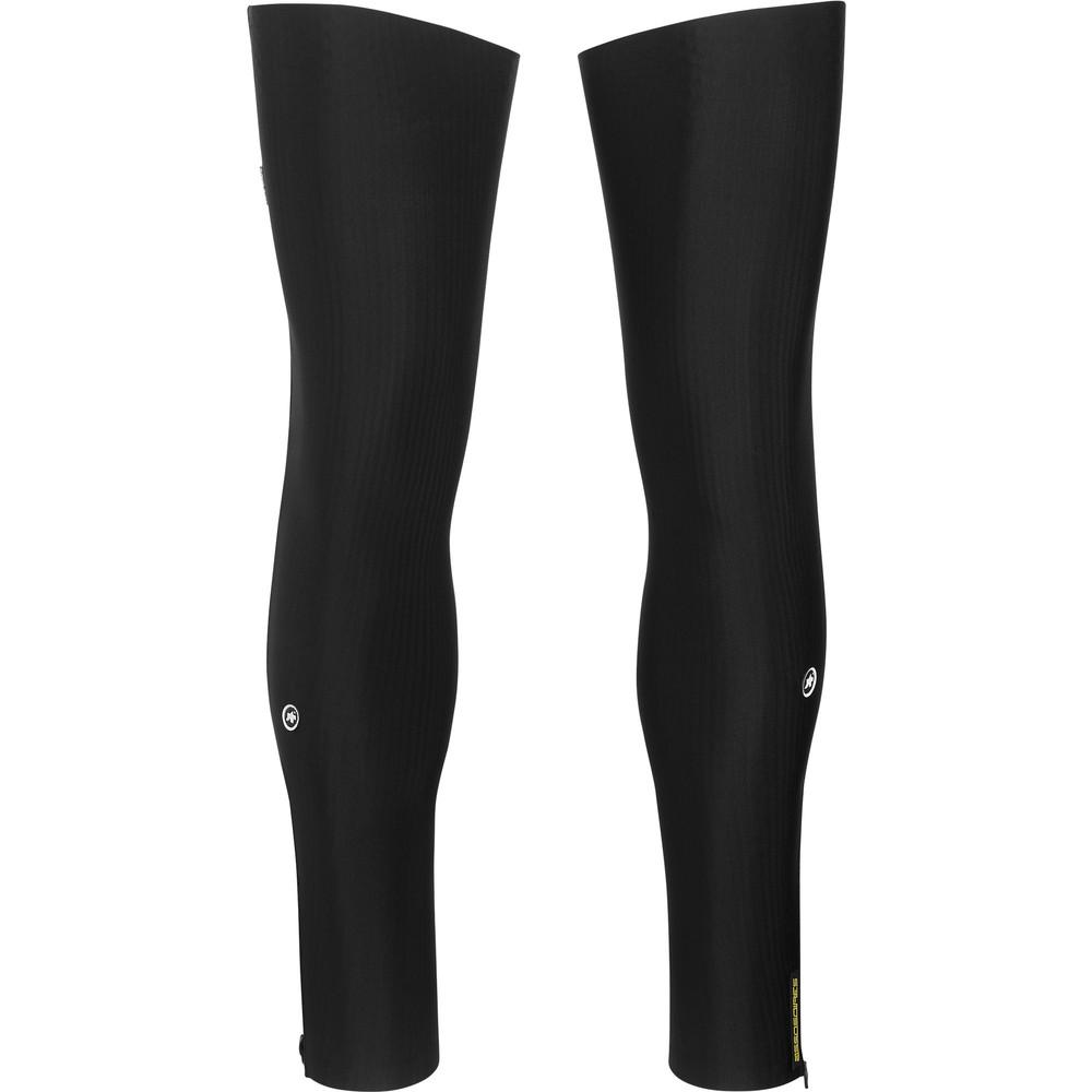 Assos Spring Fall RS Leg Warmers