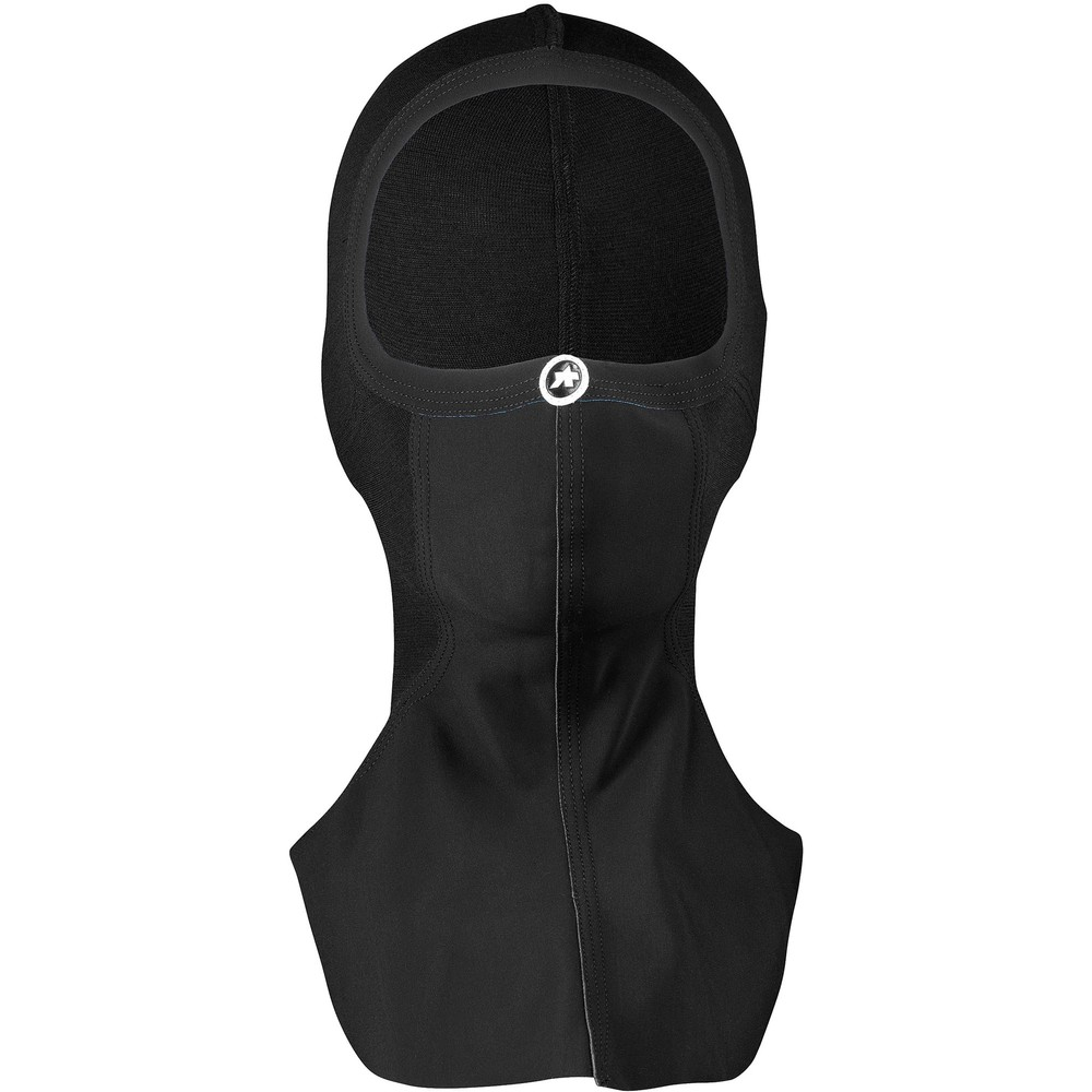 Assos Winter Face Mask