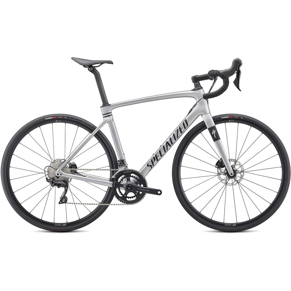 Specialized Roubaix Sport Disc Road Bike 2021