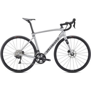 Specialized Roubaix Sport Disc Road Bike 2021