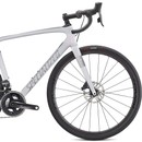Specialized Roubaix Pro Force ETap Disc Road Bike 2021
