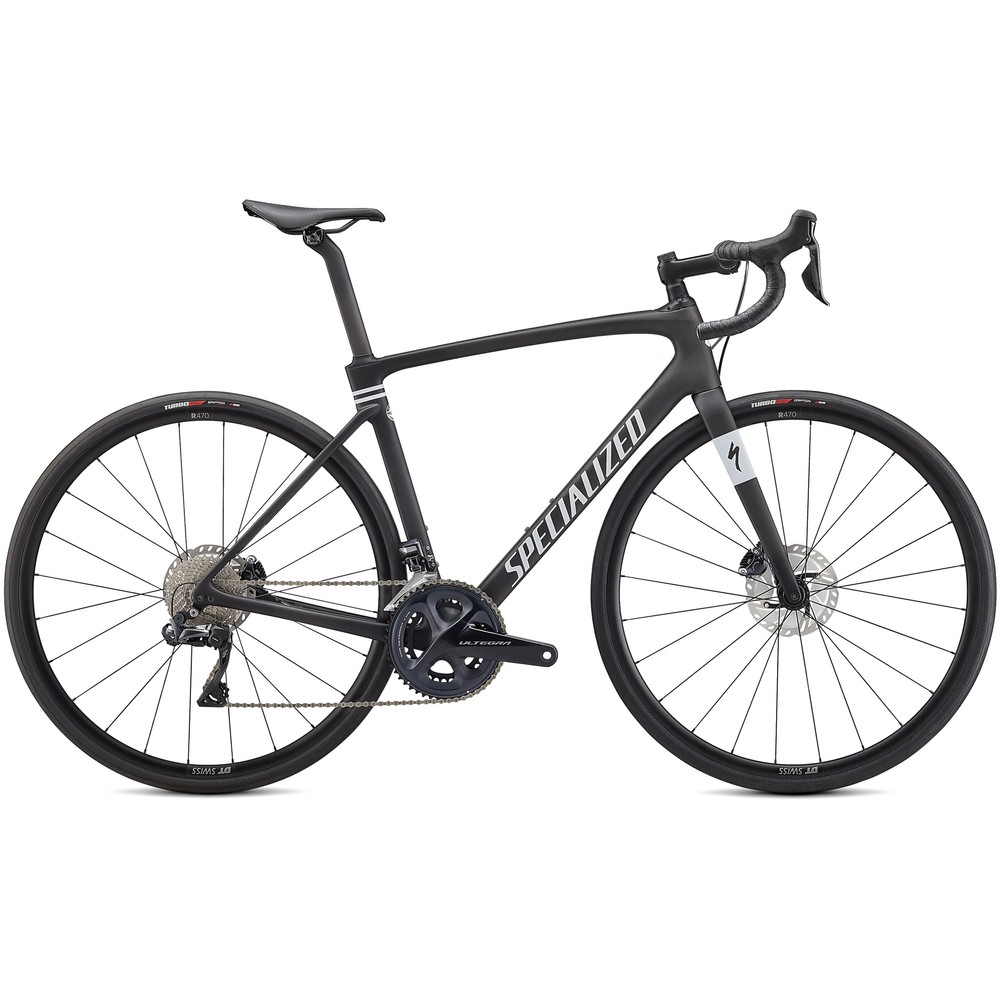 Specialized Roubaix Expert Disc Road Bike 2021
