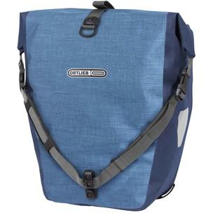 ORTLIEB Back Roller Plus QL2.1 Pannier Bags