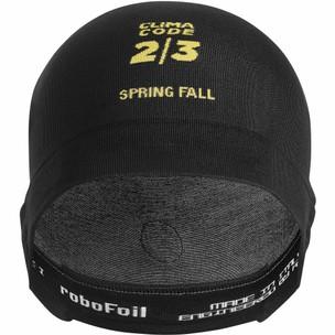 Assos Spring Fall Robo Foil Cap