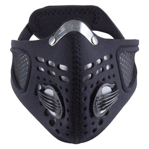 Respro Sportsta Anti Pollution Face Mask