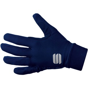 Sportful NoRain Gloves