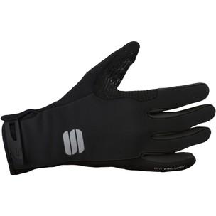 Sportful Essential 2 Womens Gloves