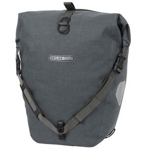 ORTLIEB Back Roller Urban QL2.1 20L Pannier Bag