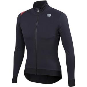 Sportful Fiandre Pro Medium Jacket