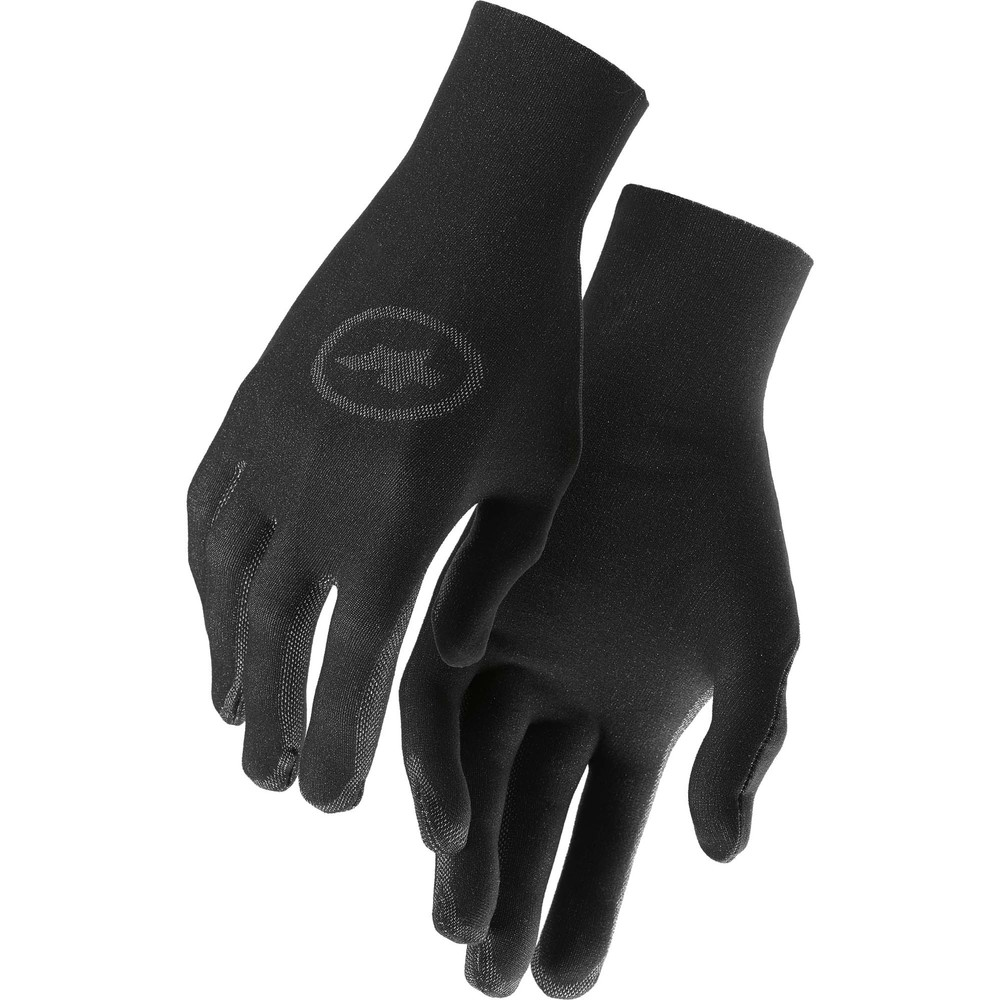 Assos Spring Fall Liner Gloves